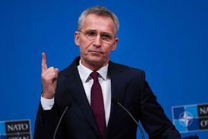 Iraq 'bật đèn xanh' cho NATO ở lại
