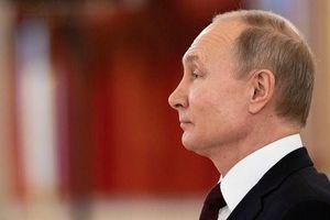 Tổng thống Nga sắp thăm Cuba