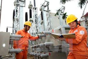 GENCO 1 vận hành ổn định các tổ máy để tăng sản lượng phát điện