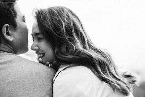 Tình yêu của Trường Giang - Nhã Phương thay đổi thế nào sau hơn một năm kết hôn?