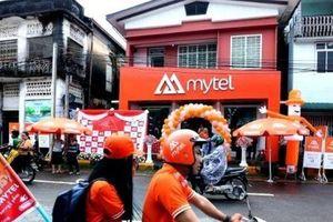 Mytel bị Facebook cáo buộc nói xấu đối thủ, Viettel lên tiếng