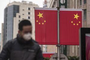 Trung Quốc thay đổi ra sao trong 17 năm giữa dịch SARS và virus corona