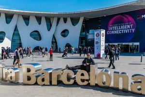 Huawei vẫn mời báo chí đi Tây Ban Nha bất chấp MWC bị hủy