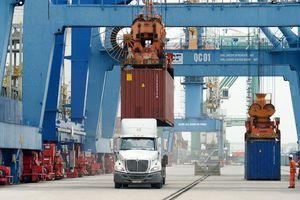 EVFTA - động lực mới với nền kinh tế Việt Nam