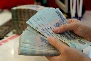 Ngành Hải quan quyết tâm tăng thu 3% so với chỉ tiêu dự toán