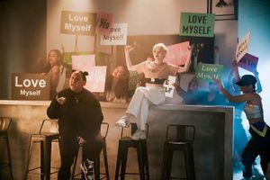 Bảo Anh 'lười yêu' và khẳng định vẫn chưa đổ ai rồi tung MV mới ngày Valentine