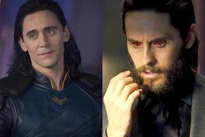 Vũ trụ điện ảnh Marvel: Toàn bộ phản diện sẽ xuất hiện trong Phase 4