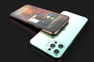 5 tiết lộ thú vị nhất về iPhone 12