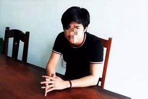 Quảng Ngãi: Thêm 1 thanh niên tung tin giả về dịch Covid-19 trên mạng xã hội