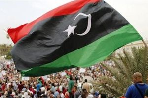Moscow chạy chỗ trong ván cờ Libya?