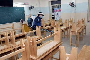 Công văn số 431 của Bộ Giáo dục đã nhận được sự đồng tình rất lớn của xã hội