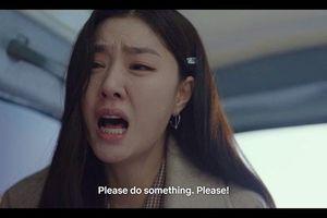 Knet chỉ trích tập cuối 'Hạ cánh nơi anh': Kéo dài 2 tiếng, nhưng nam phụ Kim Jung Hyun chết ngay đầu phim