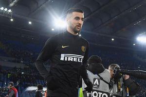 Lazio 0-0 Inter: Đại chiến quyết định ngôi đầu Serie A