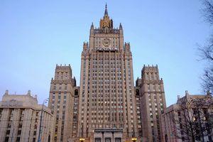 Hội nghị An ninh Munich: Nga chỉ ra điều kiện cho thượng đỉnh Normandy