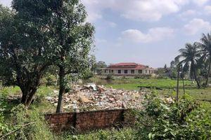 Có bất thường không vụ Đà Nẵng hủy gói thầu ngàn tỉ xây dựng nhà máy nước?
