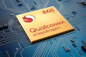 Snapdragon 865+, phiên bản nâng cấp của Snapdragon 865 dự kiến sẽ được Qualcomm cho ra mắt trong vài tháng tới