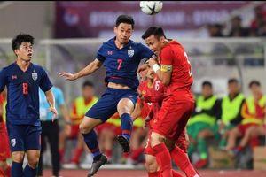 Vì sao tuyển Thái Lan bị đối thủ từng dự World Cup từ chối đá giao hữu?