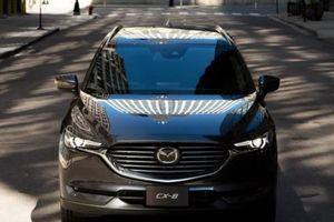 Cập nhật bảng giá xe ô tô Mazda tháng 2: Ưu đãi đến 100 triệu đồng