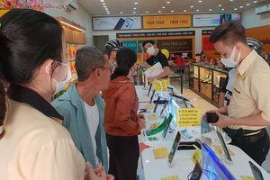 Việt Nam: Điểm đến an toàn, không đóng cửa do dịch COVID-19