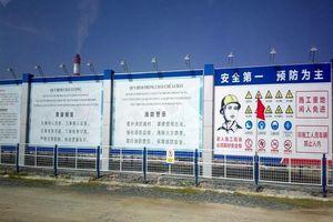 Bình Thuận: Không có trường hợp phải cách ly COVID-19 tại BV
