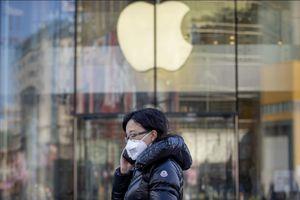 iPhone mới sẽ khan hiếm, khó mua