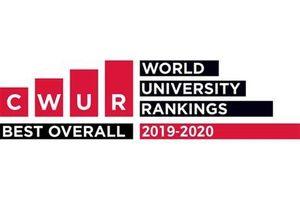 Lần đầu tiên đại học Việt Nam được liệt kê trên Bảng xếp hạng thế giới