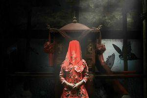 Sự thật rợn người 'đám cưới ma' quái đản ở Trung Quốc