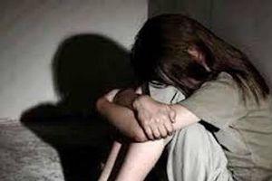 Truy tố gã thanh niên xâm hại bé gái 17 lần suốt hơn một năm