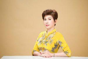 Cuộc đời và những giấc mơ của doanh nhân Đặng Thanh Hằng