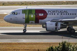Chở thủ lĩnh đối lập Venezuela về nước, hãng hàng không Bồ Đào Nha đối mặt nhiều án phạt nặng