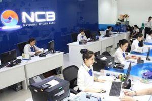 NCB muốn tăng 73% vốn điều lệ, con trai Chủ tịch lên kế hoạch gom 8,2 triệu cổ phiếu