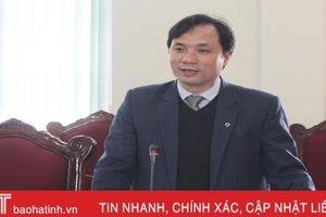 Chuẩn bị chu đáo, chặt chẽ Đại hội Đảng bộ xã Thượng Lộc nhiệm kỳ 2020 - 2025
