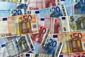 Eurozone theo đuổi hệ thống chính sách tài khóa 'thân thiện hơn'