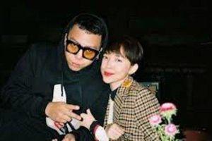 Rộ tin đồn Tóc Tiên và Hoàng Touliver sắp làm đám cưới tại Đà Lạt