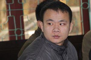 Nghệ An: Tuyên phạt 30 tháng tù giam đối với kẻ chém người
