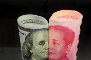 Trung Quốc miễn giảm thuế đối với 696 mặt hàng của Mỹ
