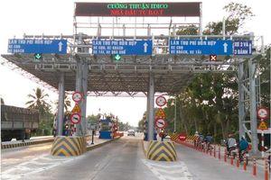 Cường Thuận IDICO (CTI) muốn mua gần 19 triệu cổ phiếu quỹ