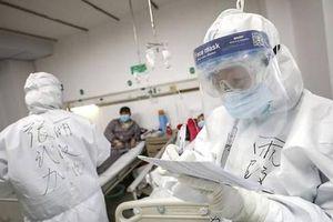 Vũ Hán tổng điều tra 11 triệu dân về virus Covid-19 trong vòng 3 ngày