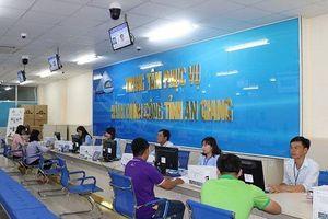 Điều gì giúp tỉnh biên giới An Giang xây dựng Chính quyền điện tử hiệu quả?