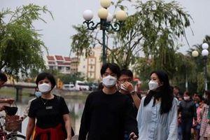 Quảng Nam: Điểm đến an toàn đối với du khách