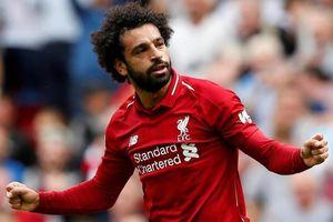 Atletico vs Liverpool: Đọ sức nhà vô địch