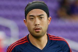 3 lý do khiến Lee Nguyễn muốn trở lại V.League