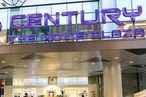 Thái Lan: Lại nổ súng tại trung tâm thương mại
