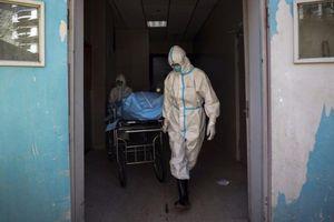 Số lượng bệnh nhân Covid-19 giảm, WHO cảnh báo vẫn phải thận trọng