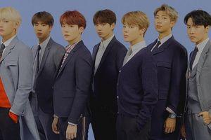 BTS phá kỷ lục doanh số album đặt trước với hơn 4 triệu bản