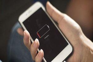 Clip: Tiết lộ hơn 20 thủ thuật sạc pin điện thoại nhanh và an toàn