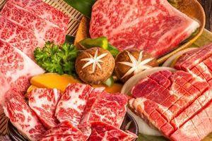 Thịt lợn 'đại kỵ' với những món này, đừng nấu chung kẻo rước họa vào người