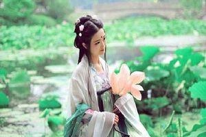 Phật dạy: Chỉ cần làm điều này sẽ giúp cải tâm để dung mạo xinh đẹp