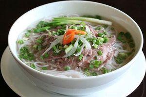 Buổi sáng ăn 7 thứ này khác gì tự mua bệnh vào thân: Có món khoái khẩu của nhiều người Việt
