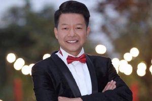 Đồng nghiệp tiếc thương giọng ca Opera số 1 Việt Nam bị kẻ ngáo đá sát hại